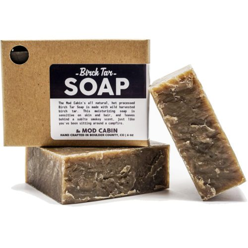 Birch_Tar_Soap_The_Mod_Cabin