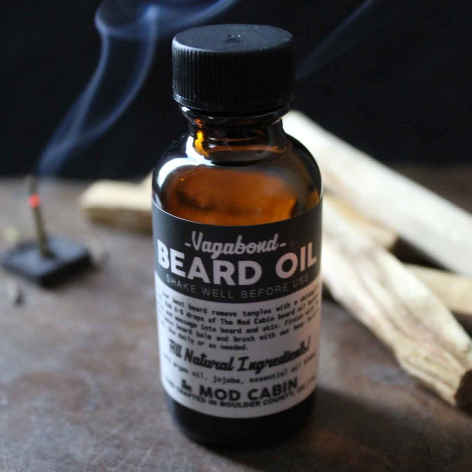 Vagabond-Sandalwood-Beard-Oil
