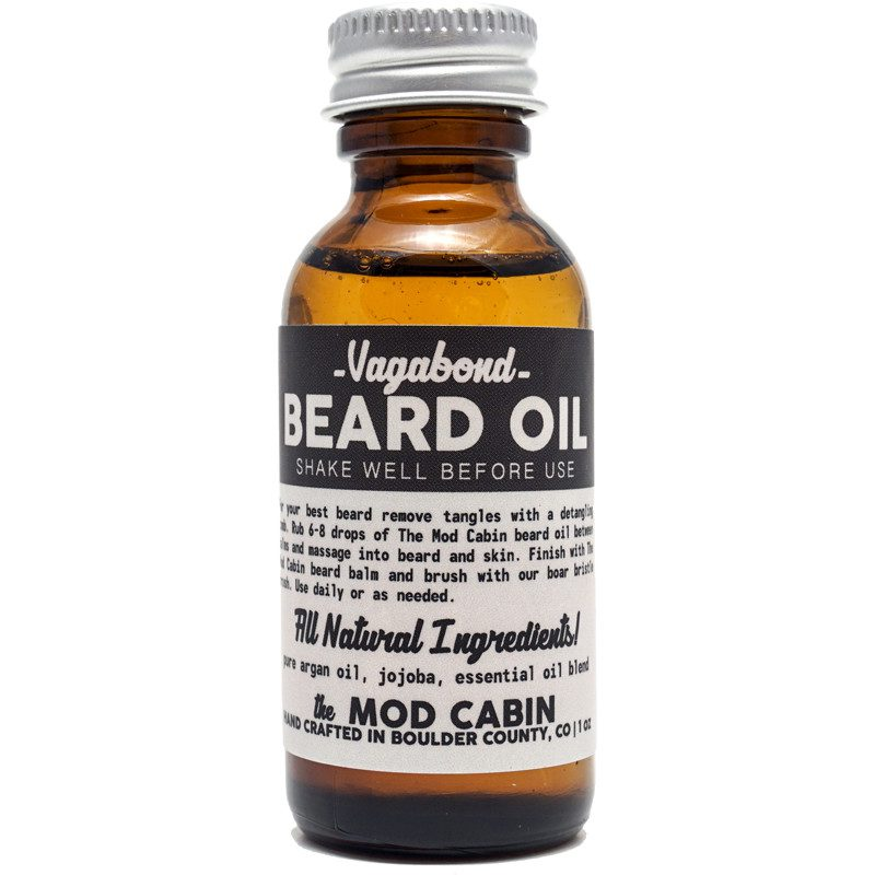 Vagabond_Beard_Oil_The_Mod_Cabin