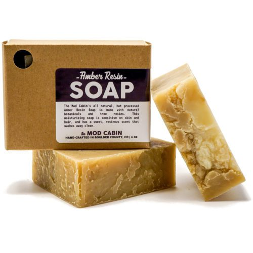 Amber_Resin_Soap_The_Mod_Cabin