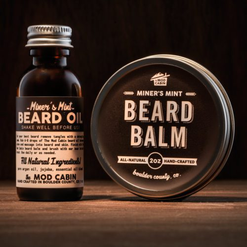 beard_balm_beard_oil_set_dark