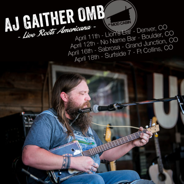 AJ-Gaither-OMB-Live-In-Colorado