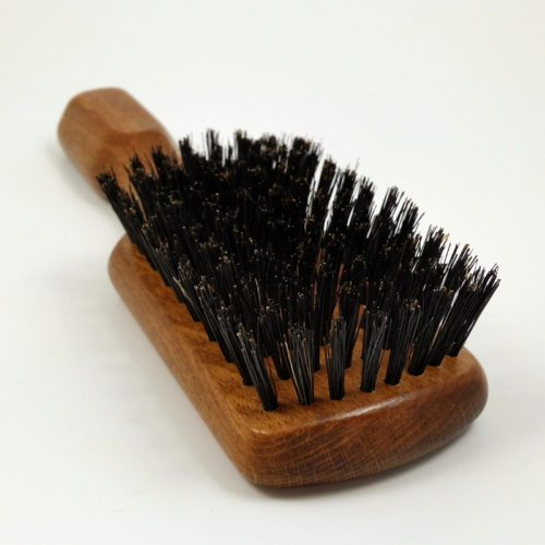 Boars-Hair-Beard-Brush-The-Mod-Cabin