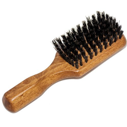 Boars_Hair_Brush_The_Mod_Cabin