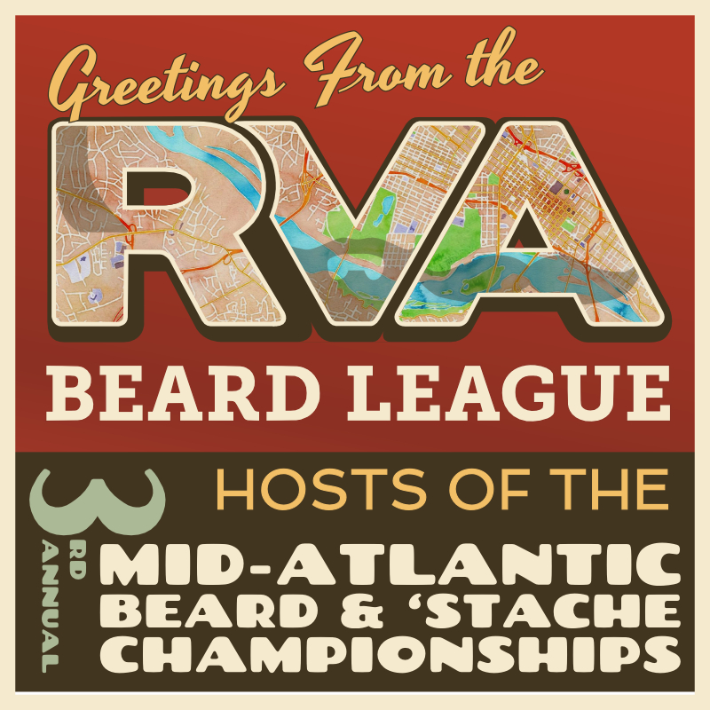 RVA-Beard-League-The-Mod-Cabin-Logo