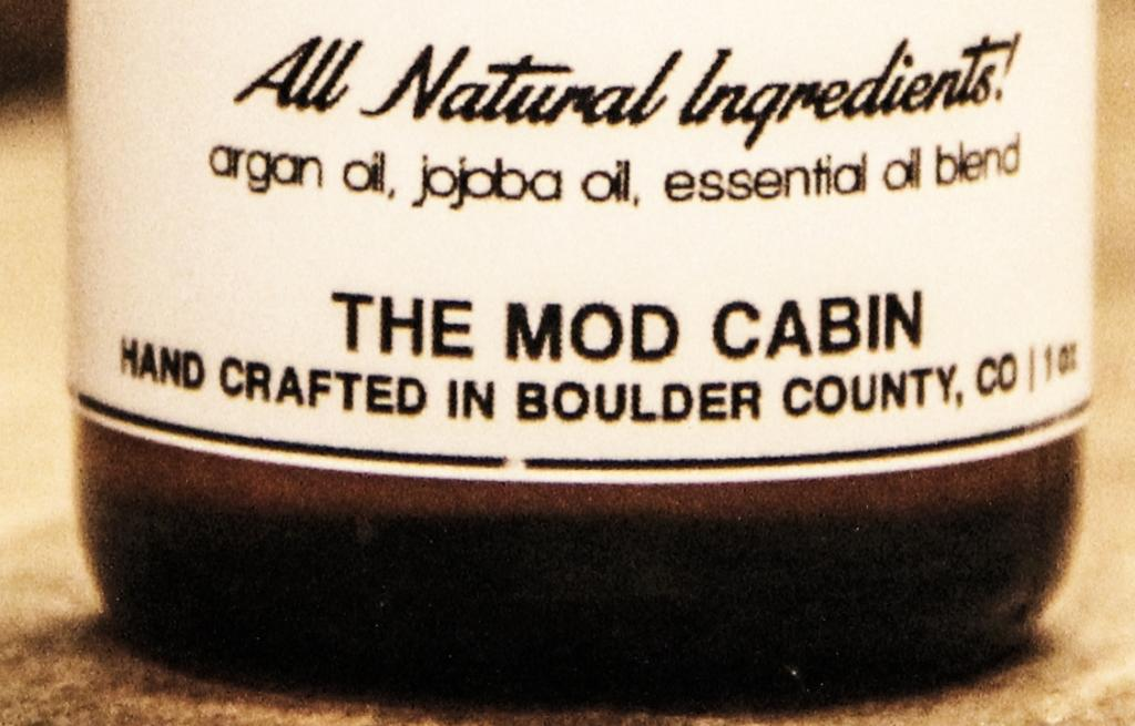 The-Mod-Cabin-Beard-Oil-Ingredients