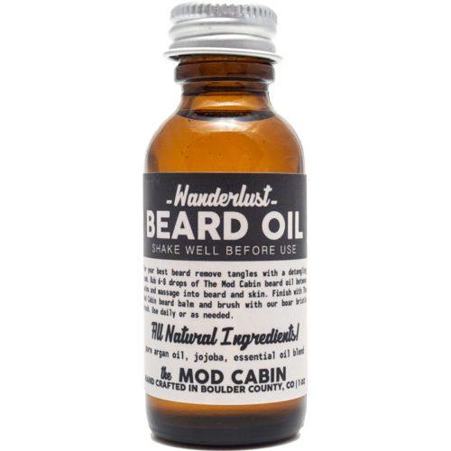Wanderlust_Beard_Oil_The_Mod_Cabin