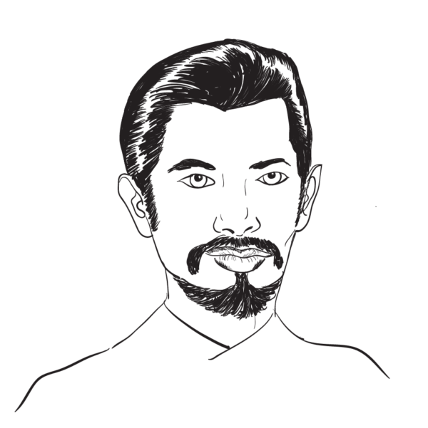 Balbo-Beard-Style-Sketch-From-The-Mod-Cabin