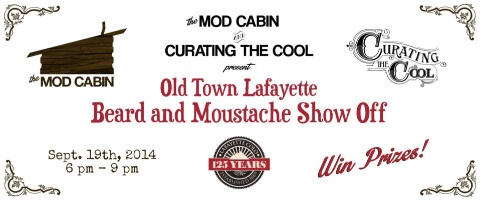 Old-Town-Lafayette-Beard-and-Moustache-Show-Off-The-Mod-Cabin-Banner