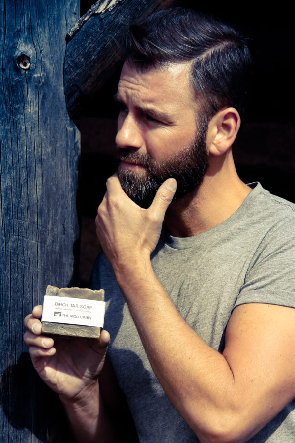 beard-conditioner-birch-tar-soap