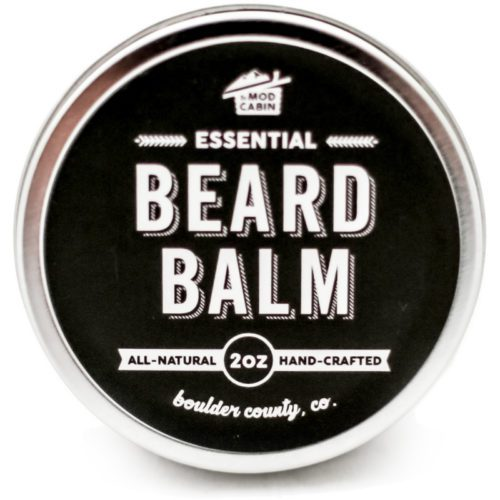 Essential_Beard_Balm_800x800