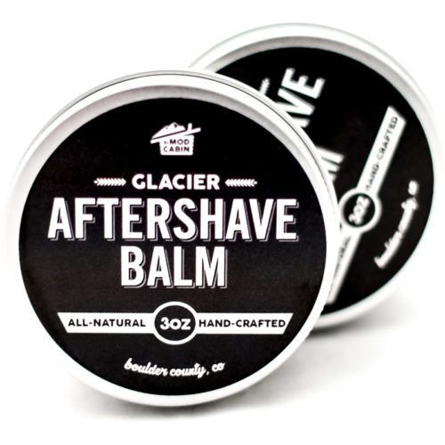 Glacier_Aftershave_Balm_800x800