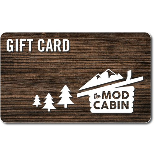 Gift_Card_The_Mod_Cabin_V2