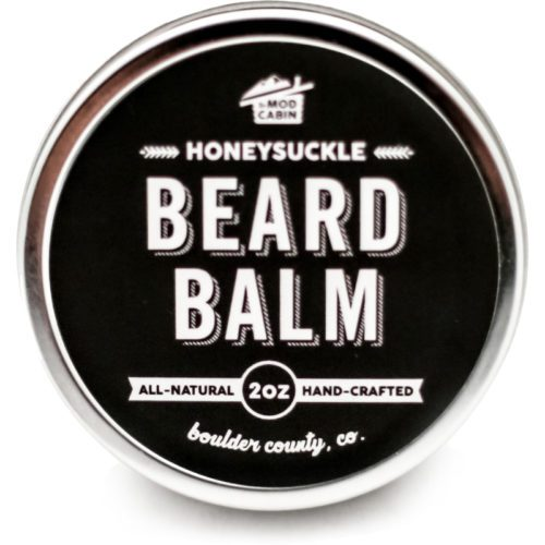 Honeysuckle_Beard_Balm_800x800