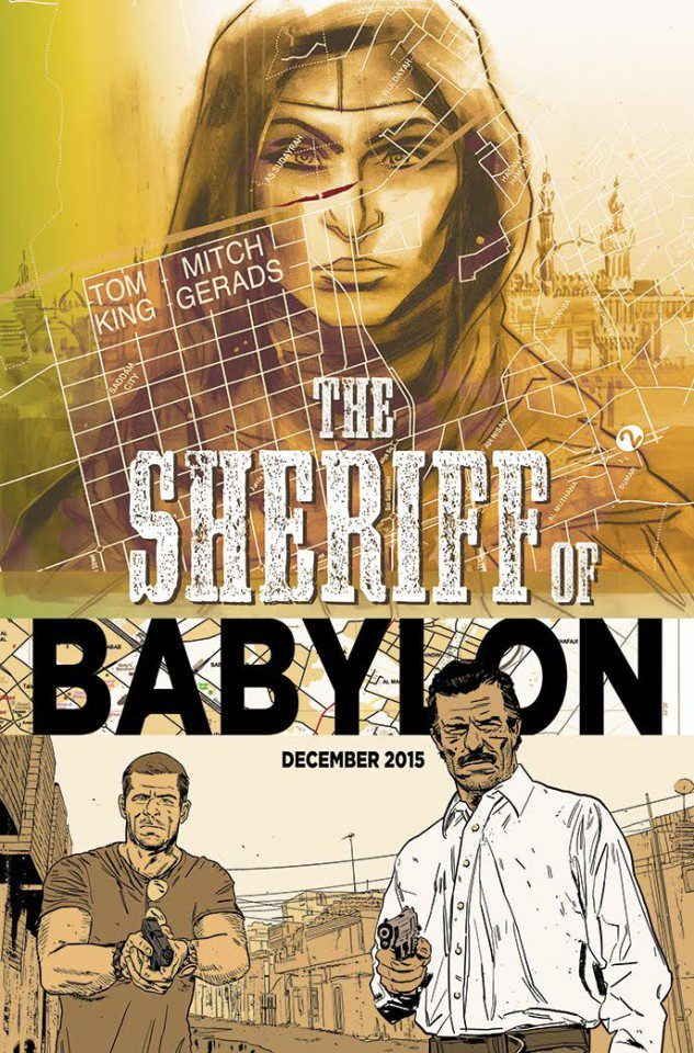 The-Sheriff-Of-Babylon-Book-Cover