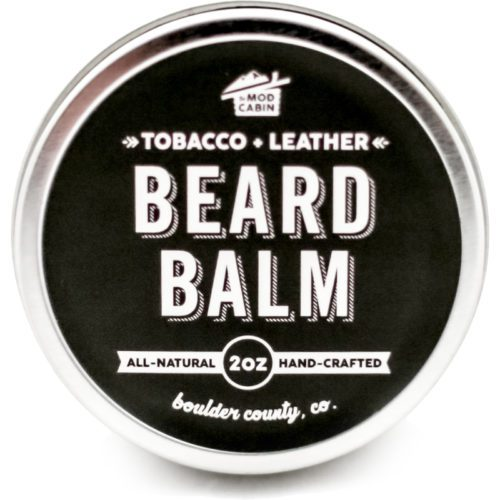 Tobacco_Leather_Beard_Balm_800x800