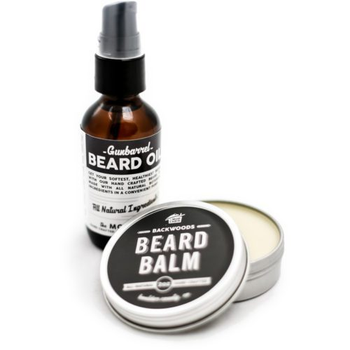 beard_balm_beard_oil_pump_set_800x800