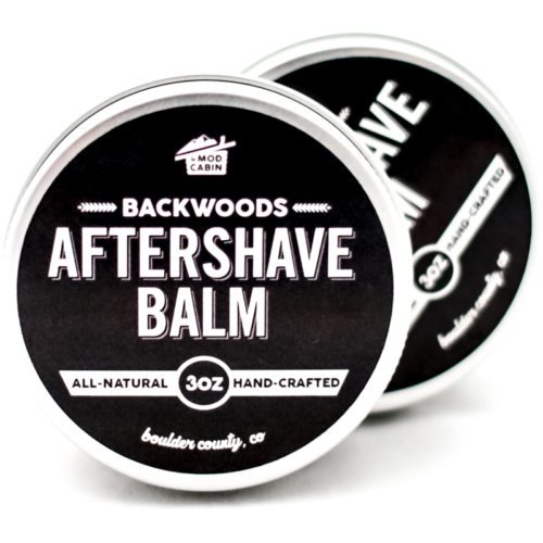 Backwoods_Aftershave_Balm_800x800
