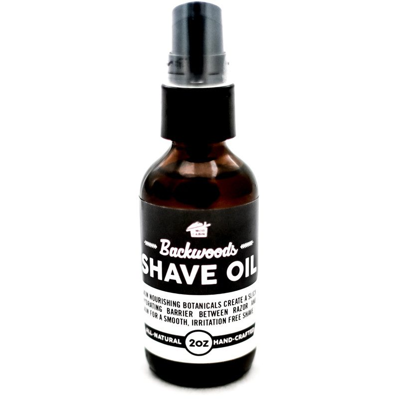 Backwoods_Shave_Oil_800x800