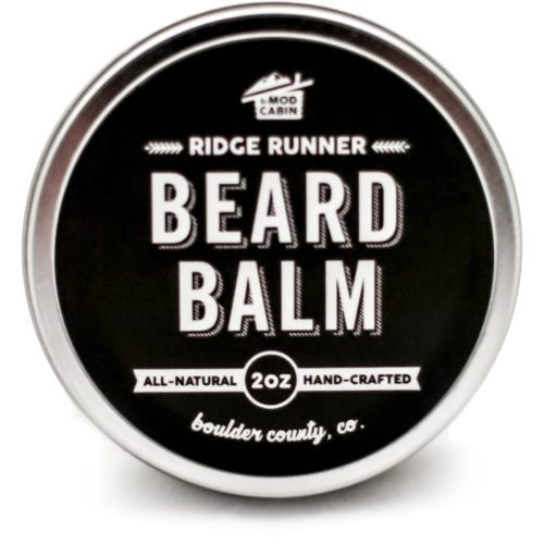 Ridge_Runner_Beard_Balm_800x800