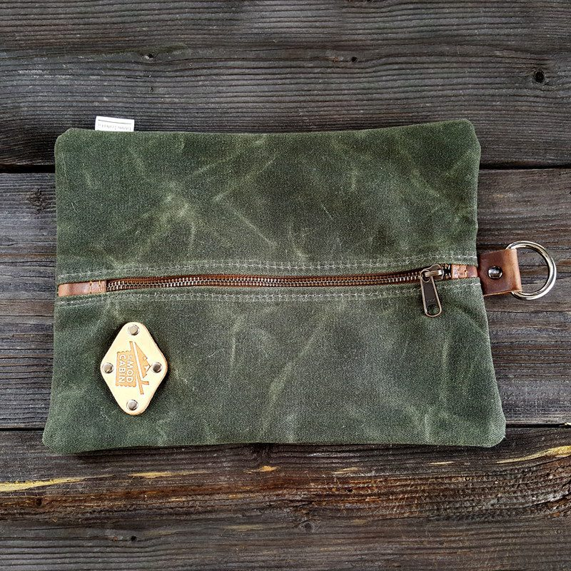 Waxed_Canvas_Pouch_800x800