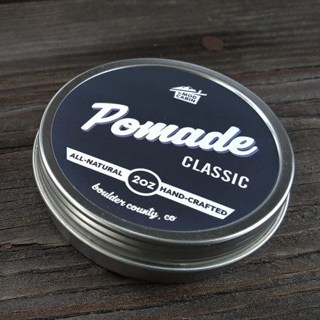 classic_pomade_800x800