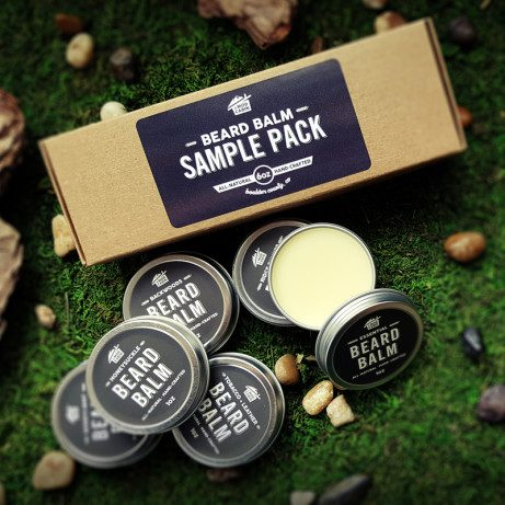Beard_Balm_Sample_Pack_800x800