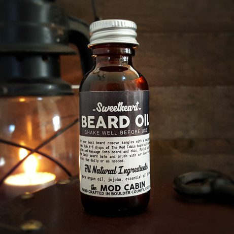 Sweetheart_Beard_Oil_800x800_V2