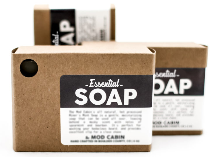 Our Packaging is Green! Here's How to Recycle It.