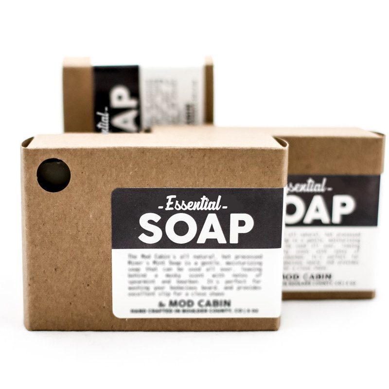 Essential_Unscented_Beard_Shave_Body_Soap_800x800