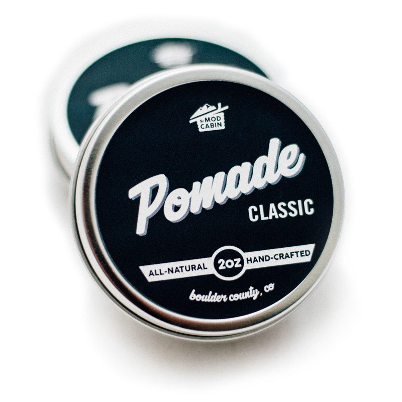 Classic_Pomade_White_800x800