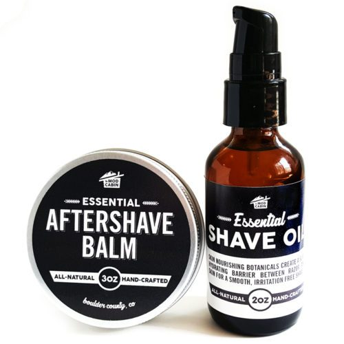 Essential_Shave_Set_800x800