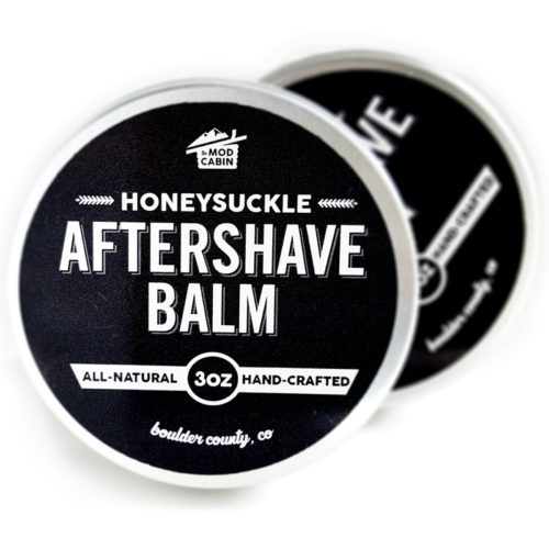 Honeysuckle_Aftershave_Balm_800x800