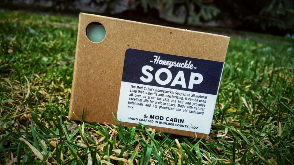Honeysuckle_Beard_Soap