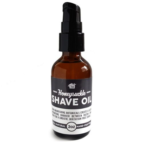 Honeysuckle_Shave_Oil_800x800