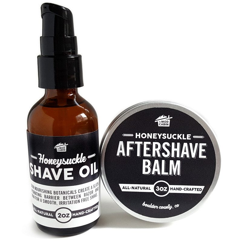 Honeysuckle_Shave_Set_800x800
