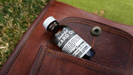 Wanderlust_Beard_Oil