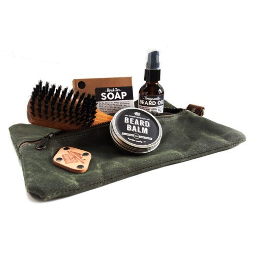 Beard_Kit_On_White_800x800