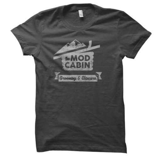 Vintage_Homestead_Shirt_800x800