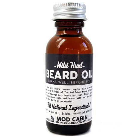 Wild_Hunt_Beard_Oil_800x800