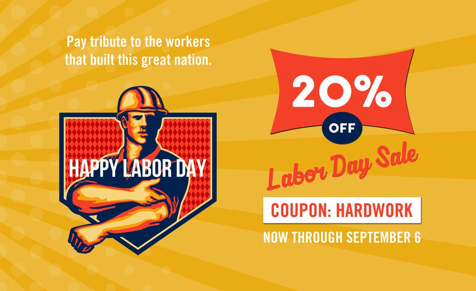 LABOR_DAY_20_OFF_SALE