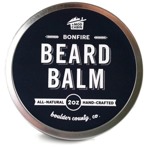 bonfire_beard_balm_white_800x800