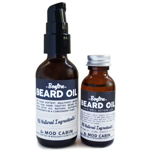 bonfire_beard_oil_800x800