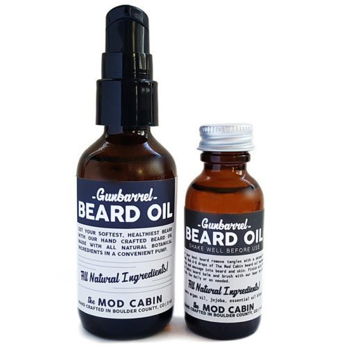 gunbarrel_beard_oil_800x800