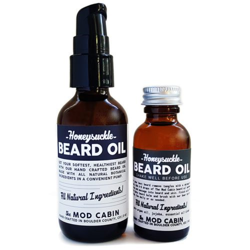 honeysuckle_beard_oil_800x800