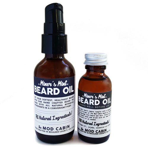 miners_mint_beard_oil_800x800
