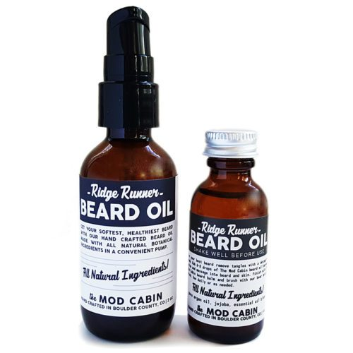 ridge_runner_beard_oil_800x800
