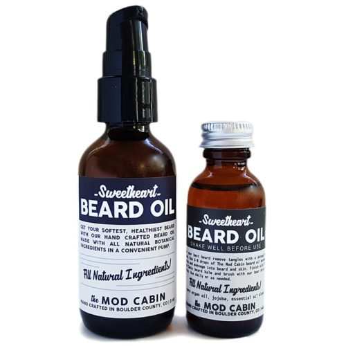 sweetheart_beard_oil_800x800