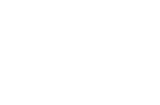 The Mod Cabin Logo Light