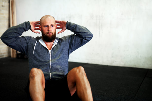 Winter Fitness and Grooming Tips